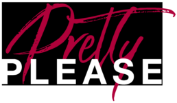 Pretty Please – Die kinkpositive Community